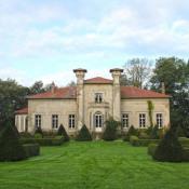 Dieppe, Замок 14 комнаты, 600 m2