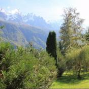 Chamonix Mont Blanc, 980 m2