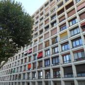 Meudon la Foret, Apartamento 3 assoalhadas, 55,73 m2