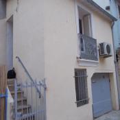 Béziers, House / Villa 2 rooms, 22 m2