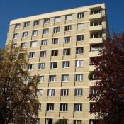 location Appartement 3 pièces Champigny-sur-Marne
