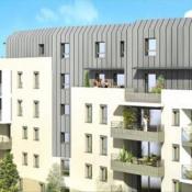 Vente appartement Cran gevrier 308500€ - Photo 1