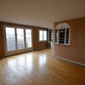 Vente appartement Saint Cloud