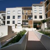 La Seyne sur Mer, Apartment 2 rooms, 52.46 m2