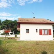 Tarnos, Maison / Villa 5 pièces, 133 m2