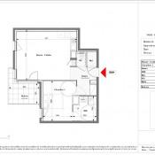 Vente appartement Maxilly sur leman 201500€ - Photo 1