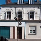location Appartement 2 pièces Lisieux