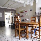 vente Maison / Villa 3 pièces Labourse