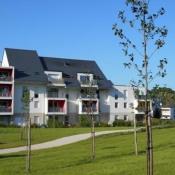 location Appartement 3 pièces Auray