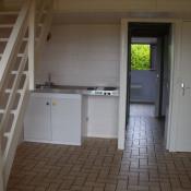Lège Cap Ferret, Appartement 3 pièces, 37 m2