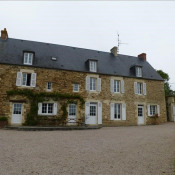 vente Maison / Villa 8 pièces Noyers-Bocage