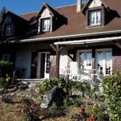 Blois, propriedade 6 assoalhadas, 155 m2