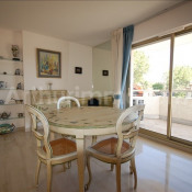 Sale apartment Frejus 319 000€ - Picture 2