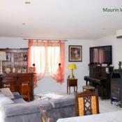Annot, Villa 4 rooms, 96 m2