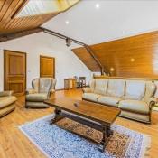 Vente de prestige maison / villa Sillingy 885000€ - Photo 3
