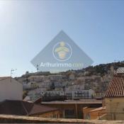Vente de prestige appartement Sete 598000€ - Photo 1