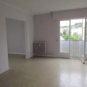 location Appartement 4 pièces Sanary-sur-Mer