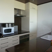 Vente appartement Carnon Plage