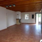 location Maison / Villa 4 pièces Montsoue