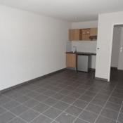 Castanet Tolosan, Apartamento 2 assoalhadas, 41,3 m2