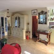 Vente maison / villa Pluvigner 287100€ - Photo 1