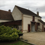 Sale house / villa Sens district 265000€ - Picture 2