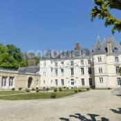 Milly la Forêt, Château 43 pièces, 2000 m2