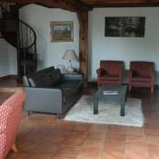 location Maison / Villa 5 pièces Villers en Arthies