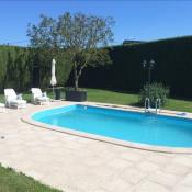 Vente maison / villa Soissons 530000€ - Photo 3