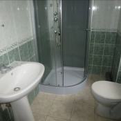 Location appartement St brieuc 350€ CC - Photo 3