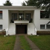 vente de prestige Maison / Villa 11 pièces Vernon