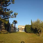 Sale house / villa Pierrevert 525000€ - Picture 2