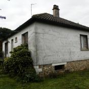 vente Maison / Villa 4 pièces Beaubray