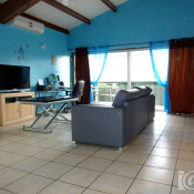 Nérac, Apartamento 5 assoalhadas, 105 m2