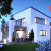 Terrain 388 m² Baix (07210)