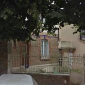 location Maison / Villa 5 pièces Villejuif