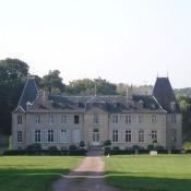 Caen, Замок 12 комнаты, 500 m2