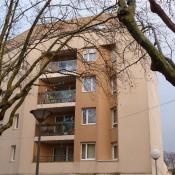 Le Blanc Mesnil, Apartment 4 rooms, 78 m2