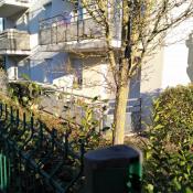 Beaune, Apartment 2 rooms, 50 m2