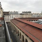 Paris 6ème, Apartamento 2 assoalhadas, 54,1 m2
