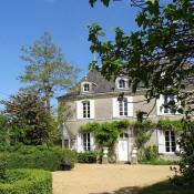 Angers, Собственность 9 комнаты, 350 m2