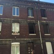 produit d'investissement Immeuble Rouen