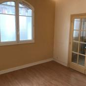 Noisy le Sec, Apartamento 2 assoalhadas, 29 m2