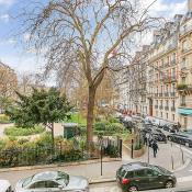 Paris 8ème, Appartement 6 pièces, 150 m2