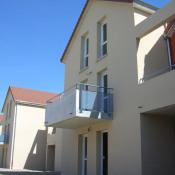 location Appartement 4 pièces Aix-en-Othe