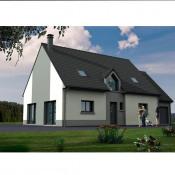 Maison 5 pièces + Terrain Amiens