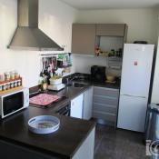 Hasparren, Appartement 3 pièces, 64 m2