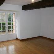 Chevaigné, дом 4 комнаты, 82 m2