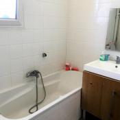 Vente appartement Mezzavia 80000€ - Photo 4