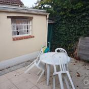 Bouffémont, Maison / Villa 2 pièces, 49 m2